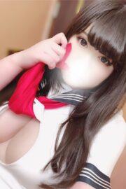 The黒髪清楚美女♡ あい