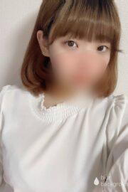 驚異のスレンダー美女♡  まりん