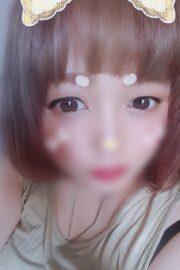 9月22日 体験乳店 笑顔の可愛さ抜群♡ すずか