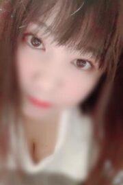 10月7日 体験乳店 黒髪清楚系美女♡ つかさ