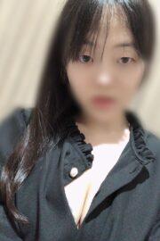 10月7日 体験乳店 完全業界未経験ミニマムスレンダー美女!!! ほなみ